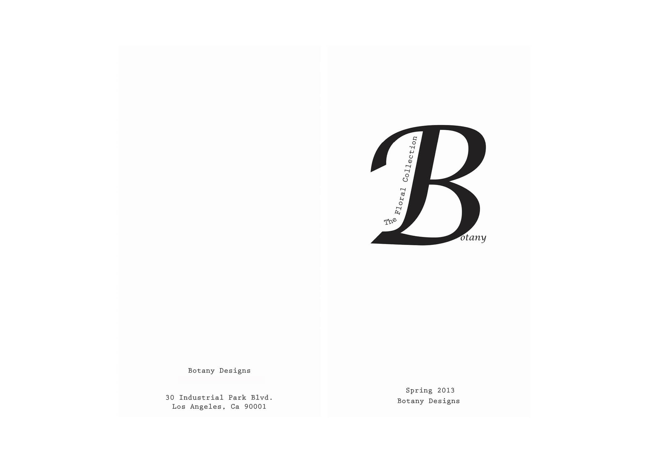 Composition_Botany.jpg