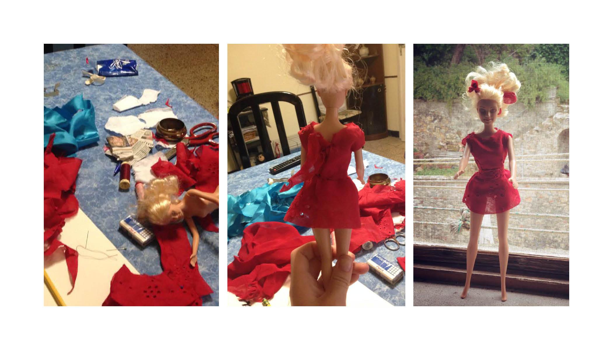 HandCrafted_Barbie2.jpg
