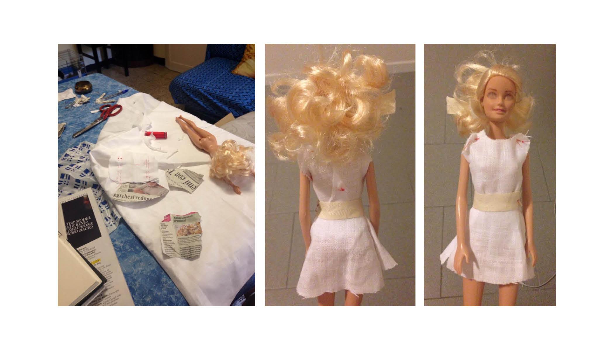 HandCrafted_Barbie3.jpg