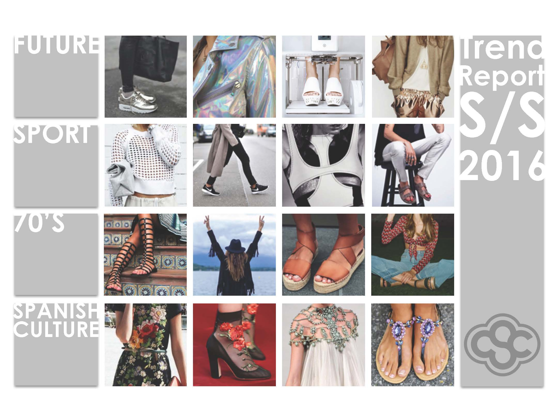 SS 2016 Trend Report_Page_01.jpg