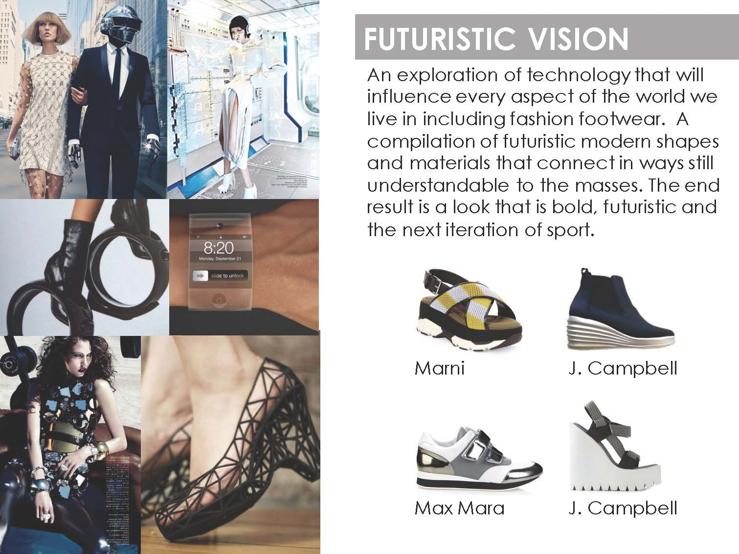 SS 2016 Trend Report_Page_02.jpg