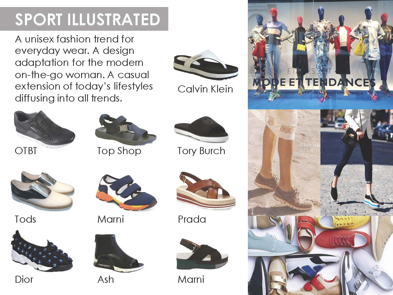 SS 2016 Trend Report_Page_03.jpg