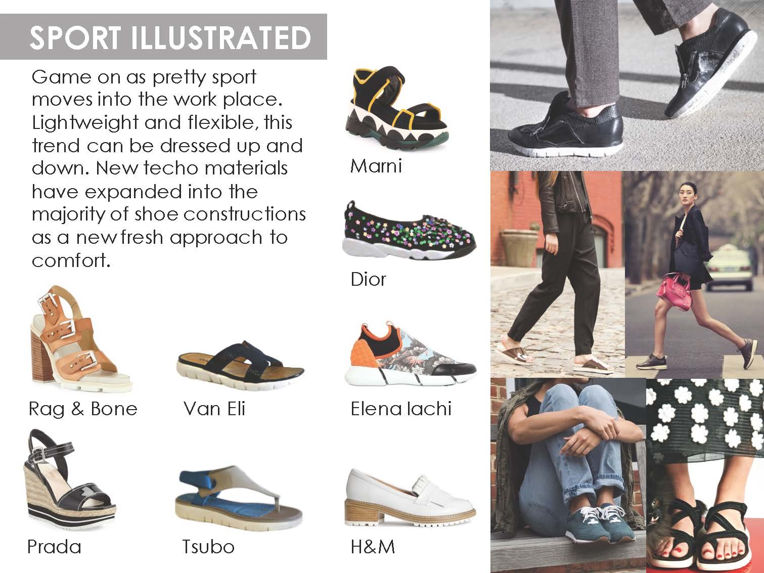 SS 2016 Trend Report_Page_04.jpg