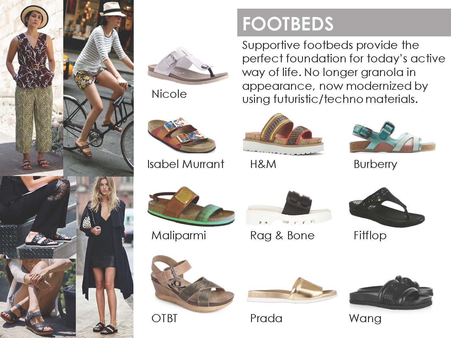 SS 2016 Trend Report_Page_05.jpg