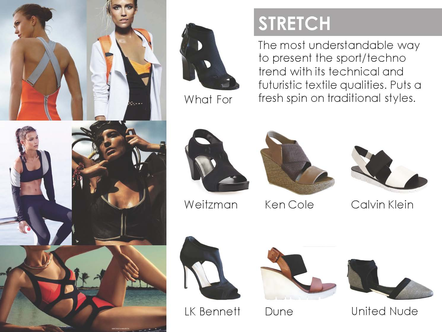 SS 2016 Trend Report_Page_06.jpg