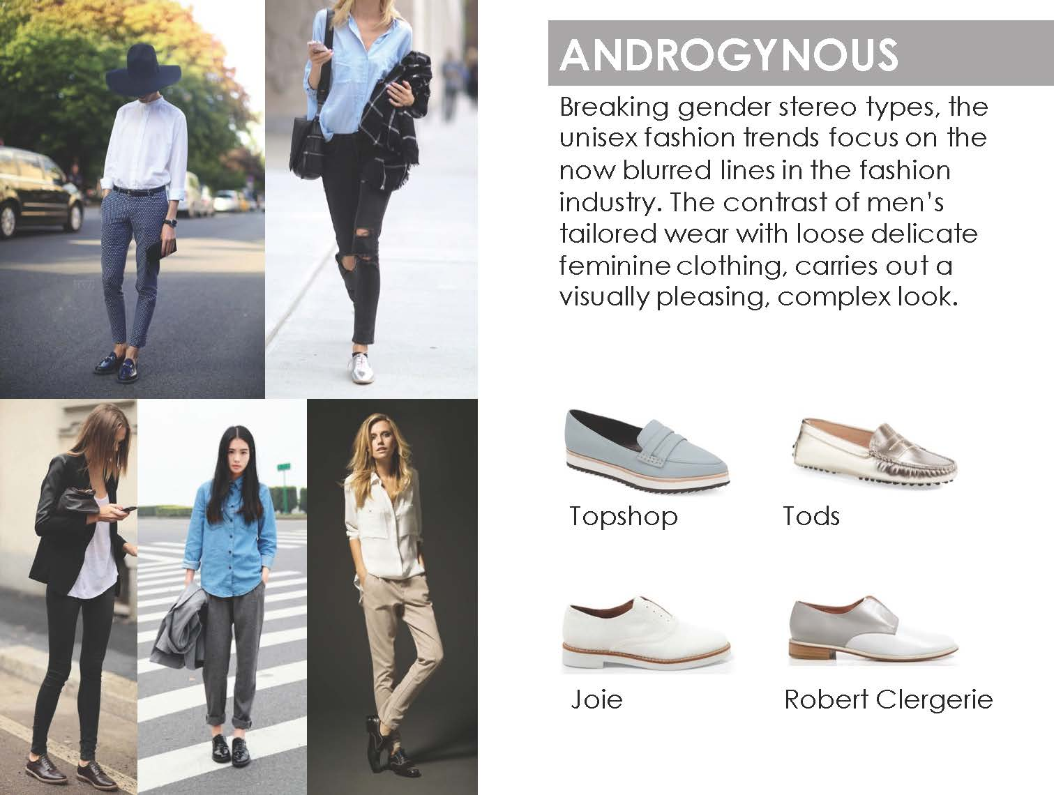 SS 2016 Trend Report_Page_08.jpg