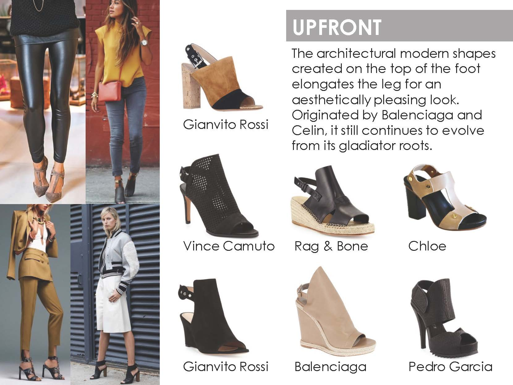 SS 2016 Trend Report_Page_09.jpg
