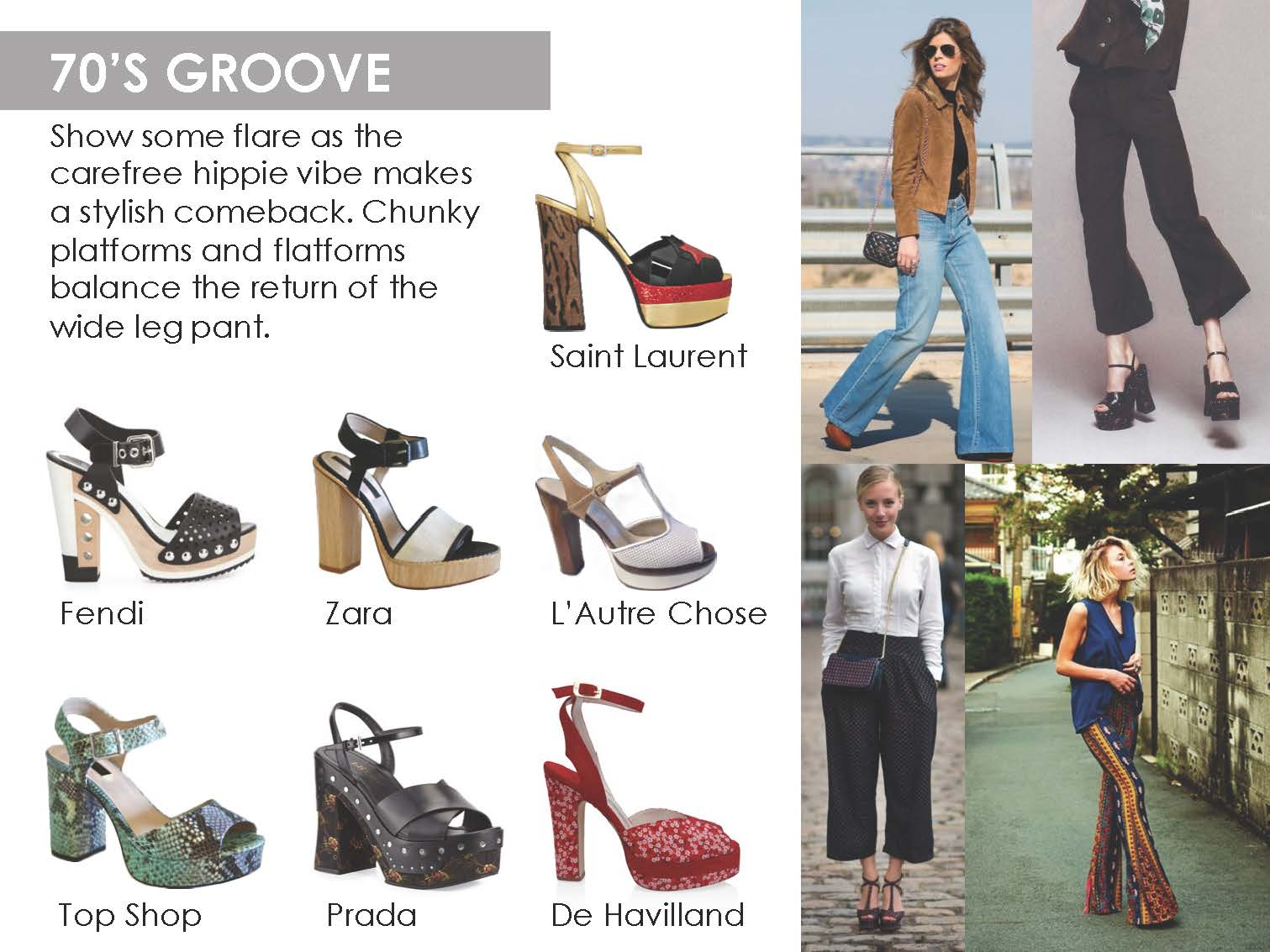 SS 2016 Trend Report_Page_10.jpg