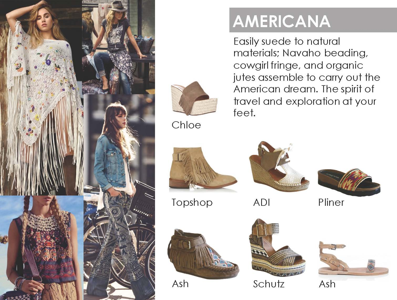 SS 2016 Trend Report_Page_13.jpg