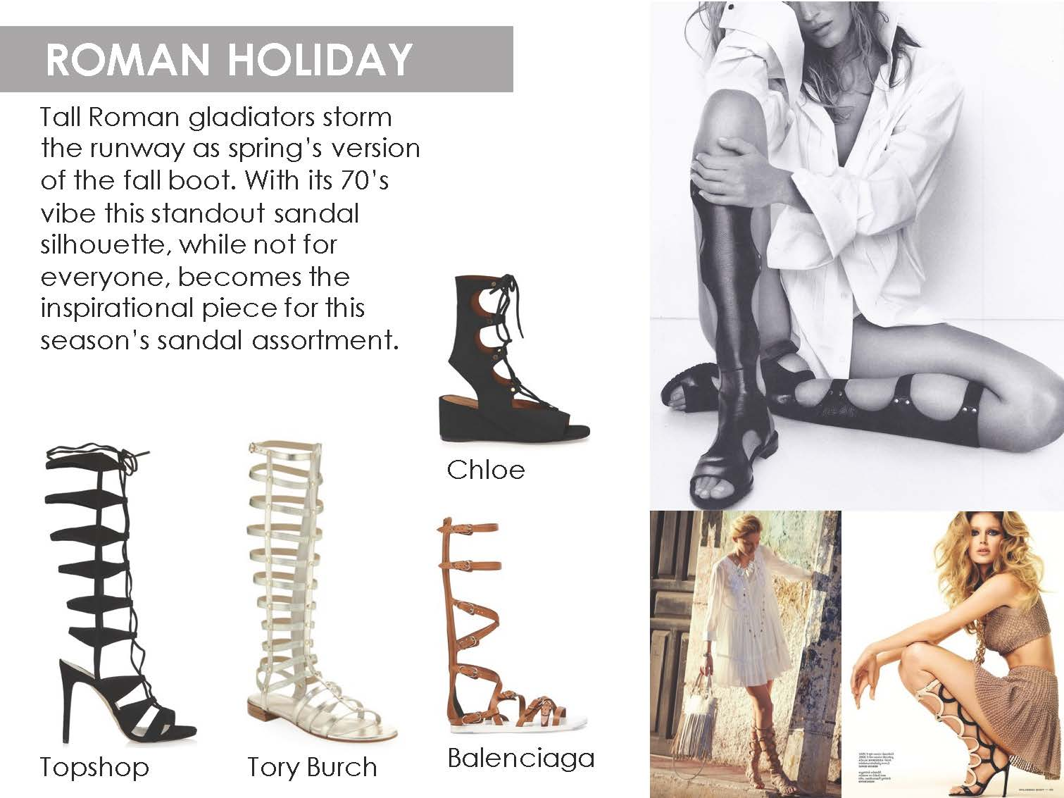 SS 2016 Trend Report_Page_14.jpg