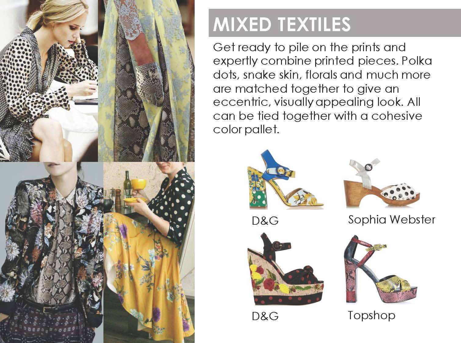 SS 2016 Trend Report_Page_18.jpg