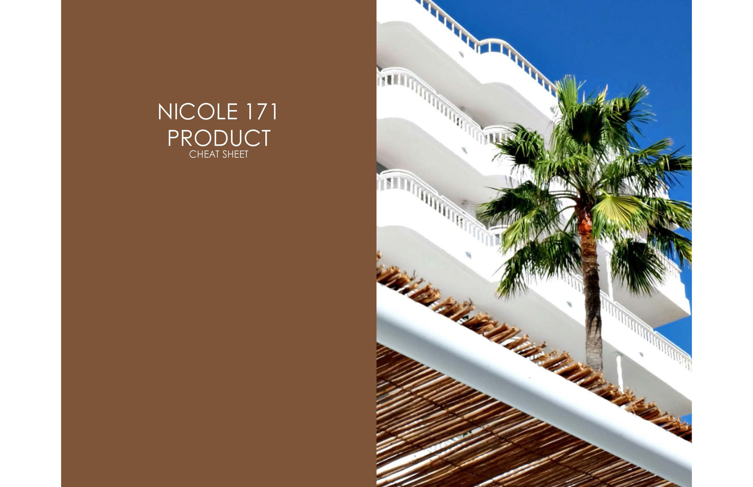 171 Nicole Product Booklet.jpg