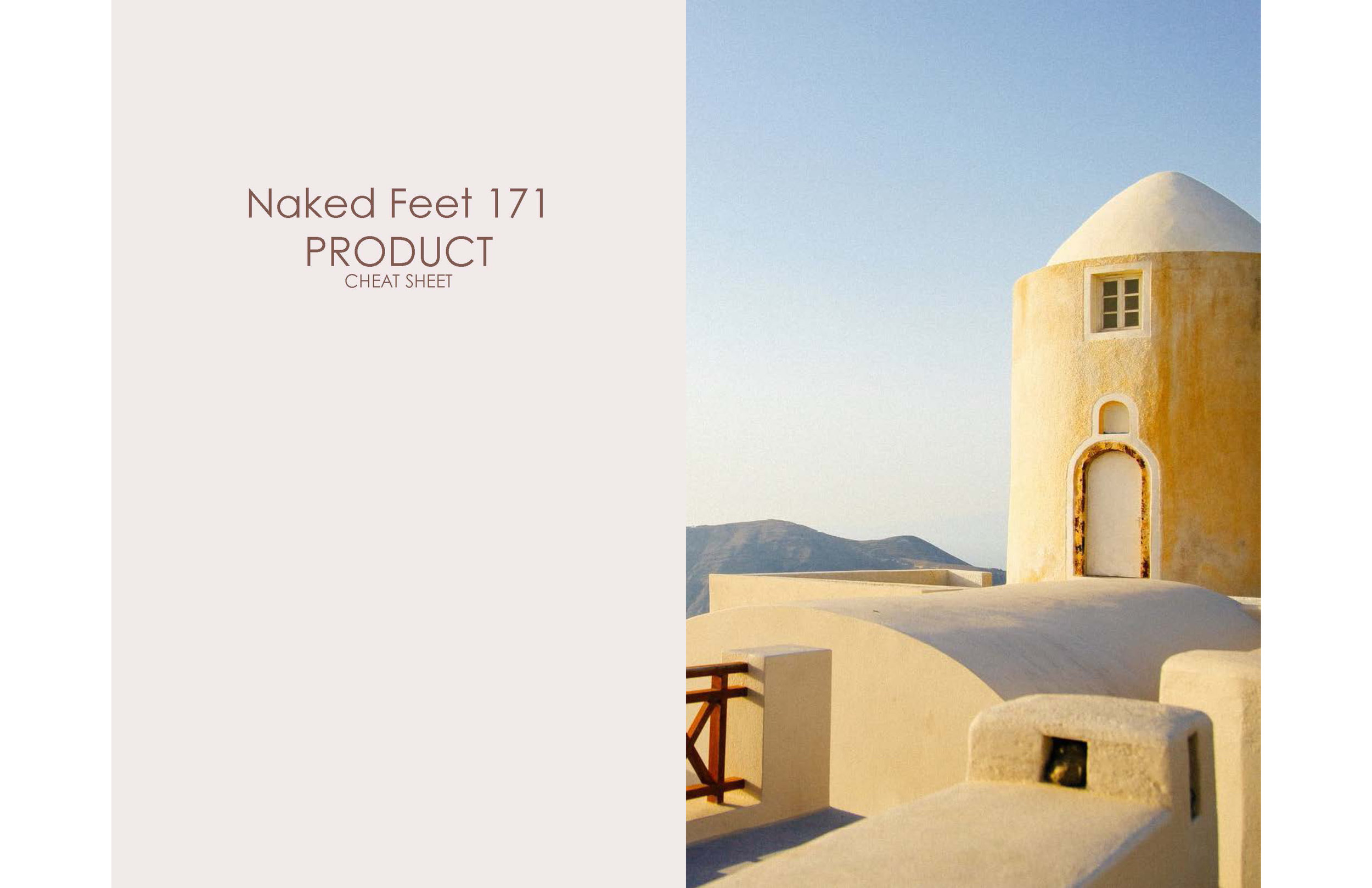 171 Naked Feet Product Booklet.jpg