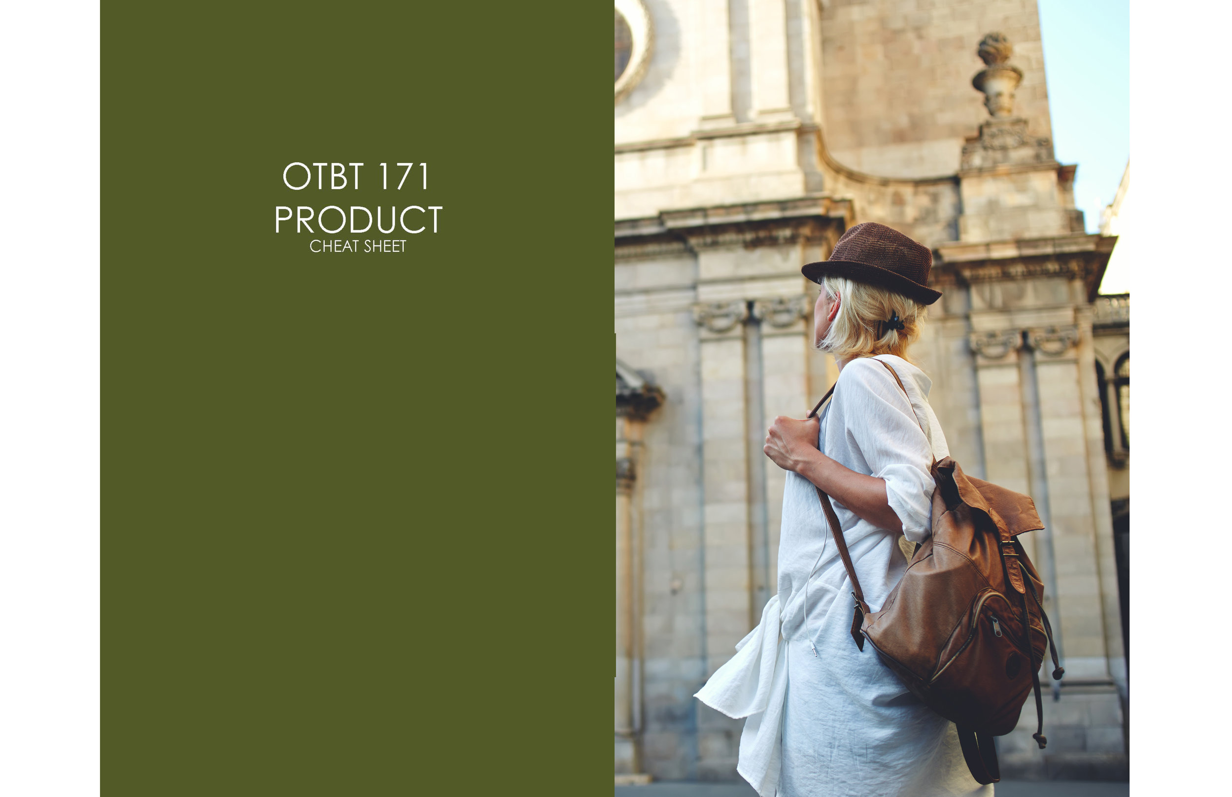 171 OTBT Product Booklet.jpg
