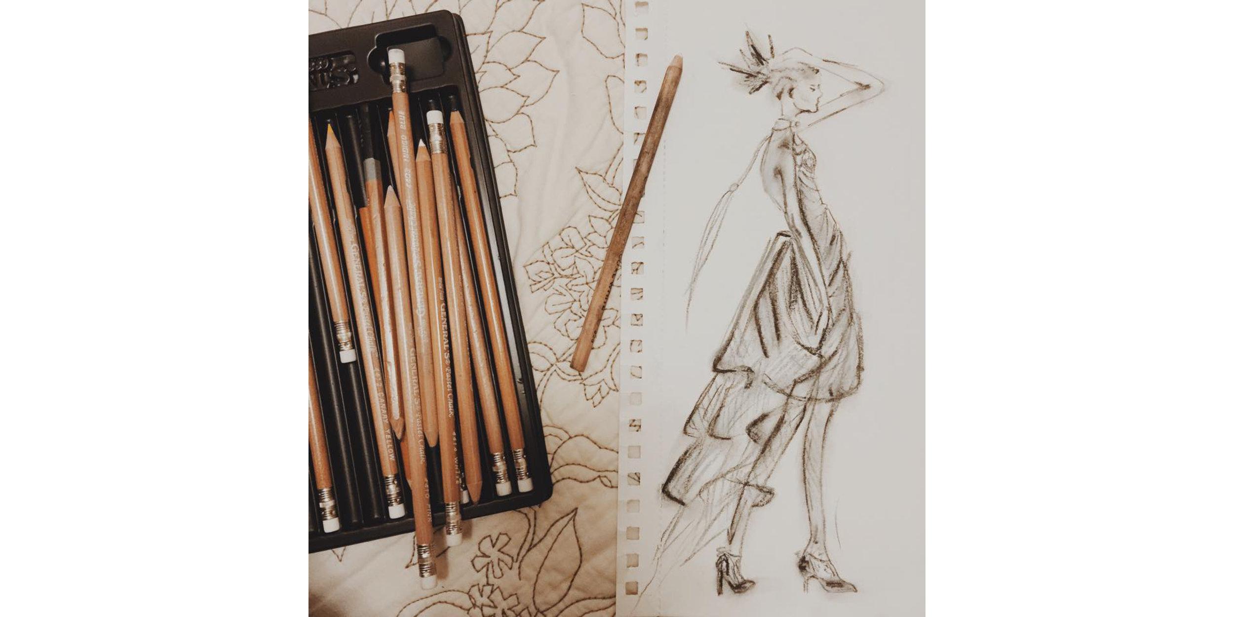 Fashion Sketches2.jpg