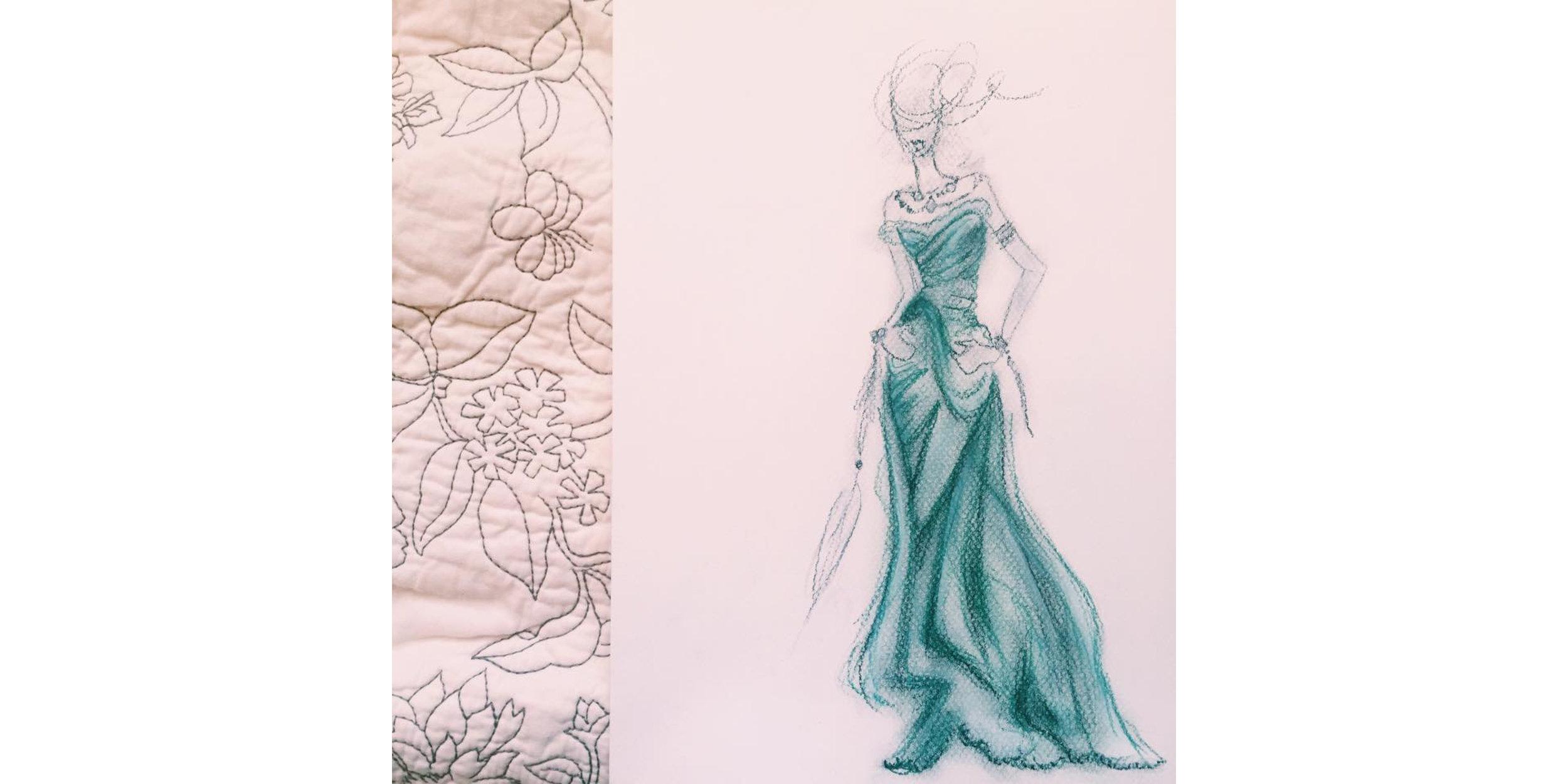 Fashion Sketches.jpg