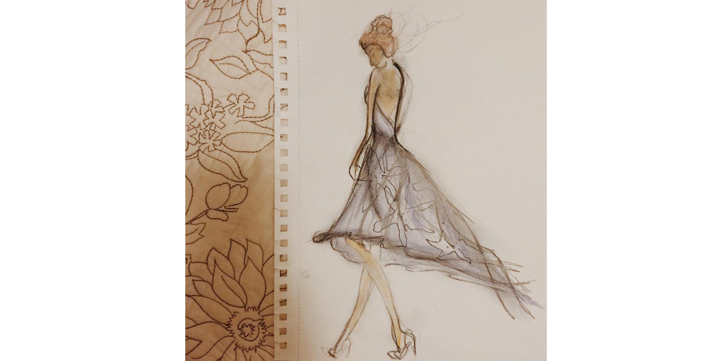 Fashion Sketches3.jpg