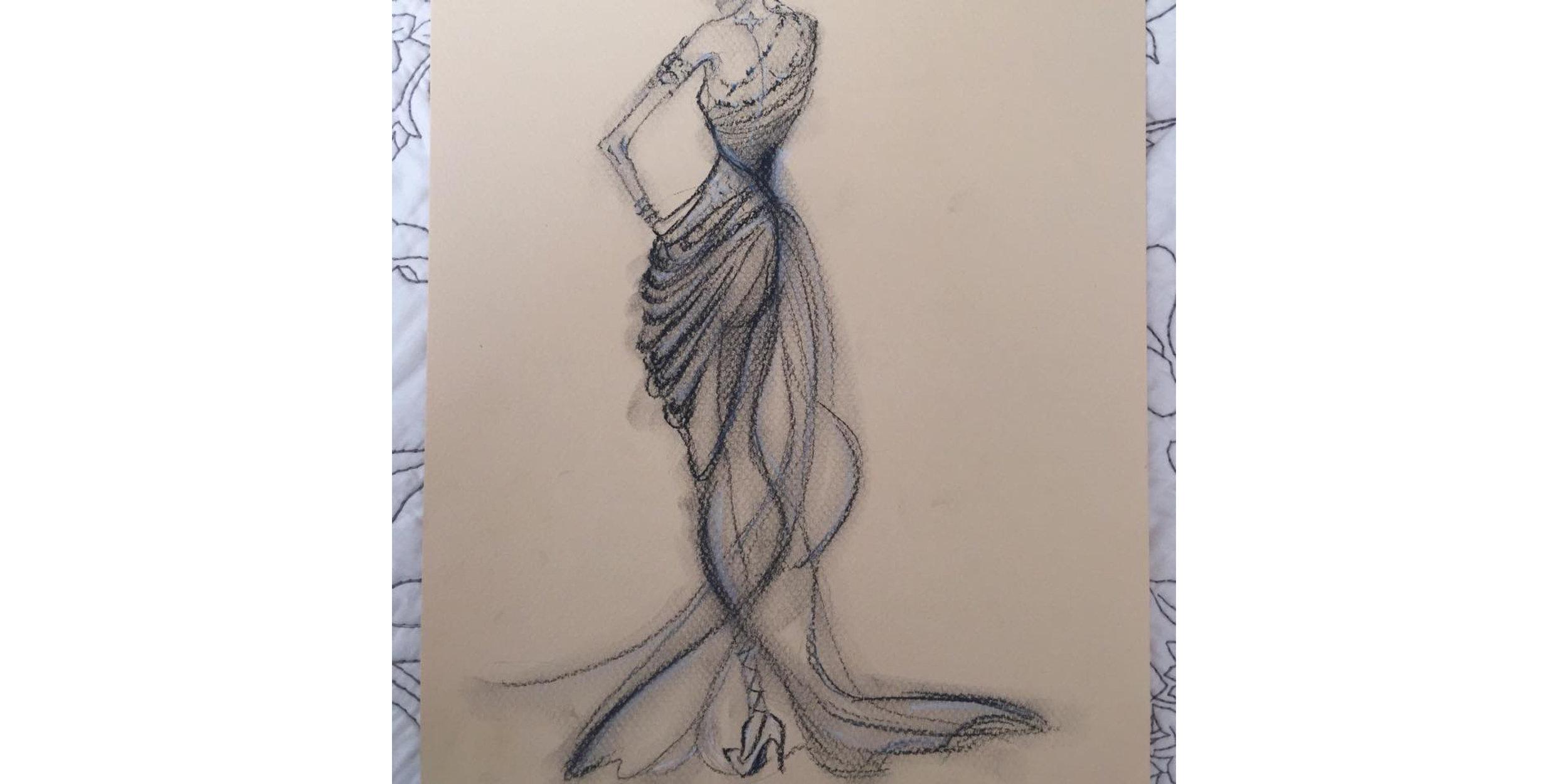 Fashion Sketches4.jpg