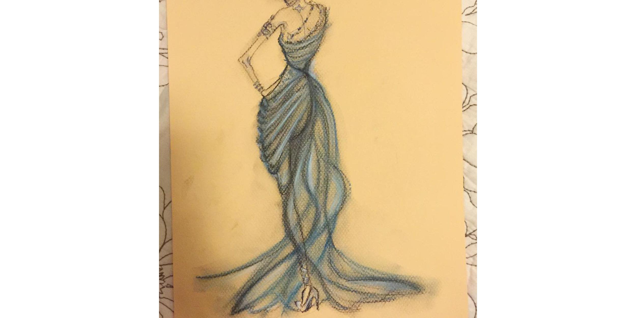 Fashion Sketches5.jpg
