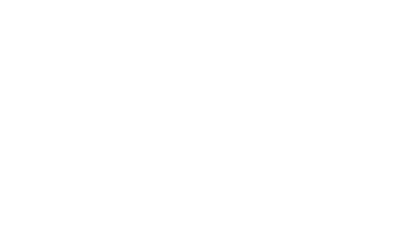 cableas-logo-white.png