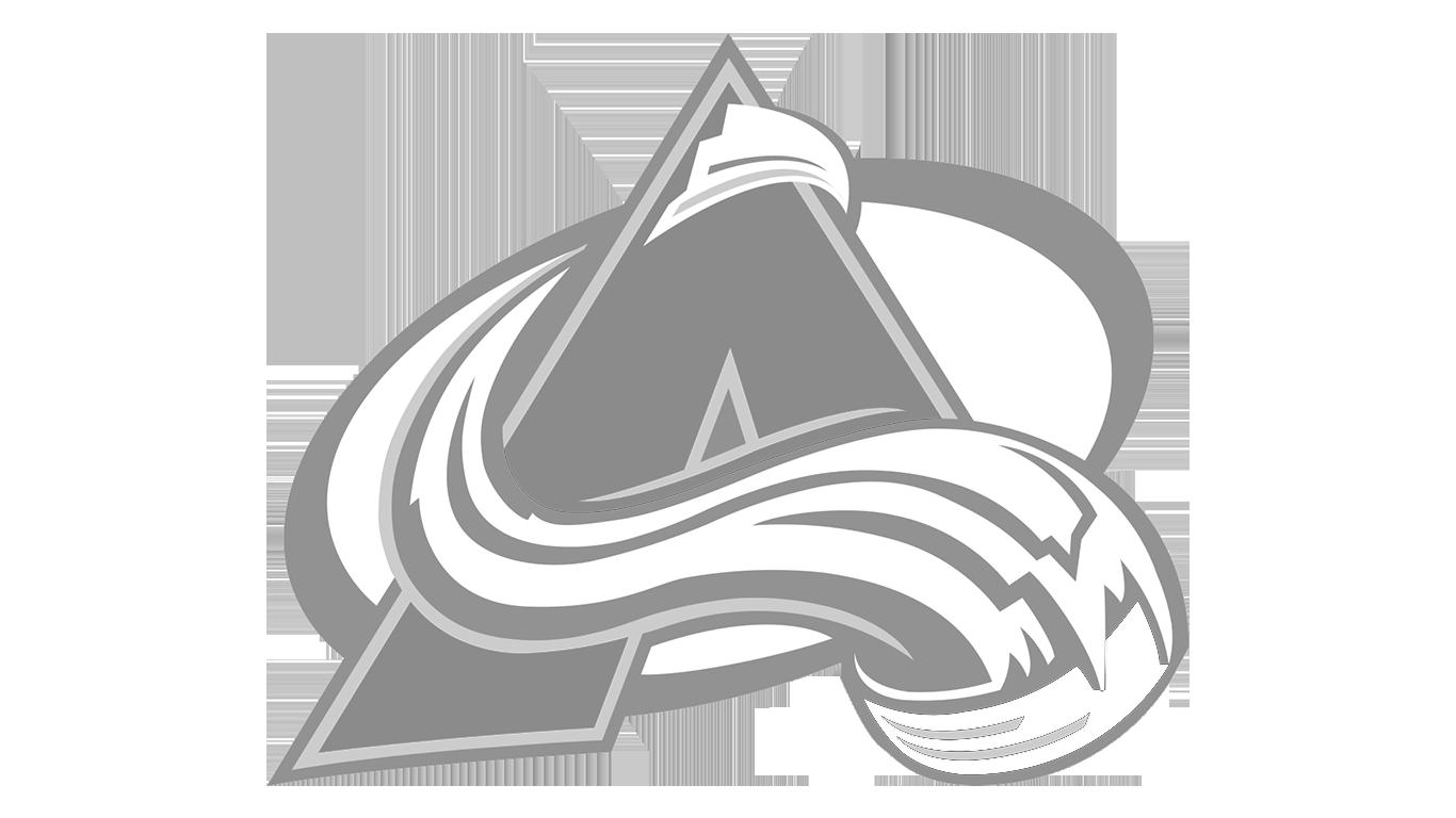 Colorado-Avalanche-white-logo.png