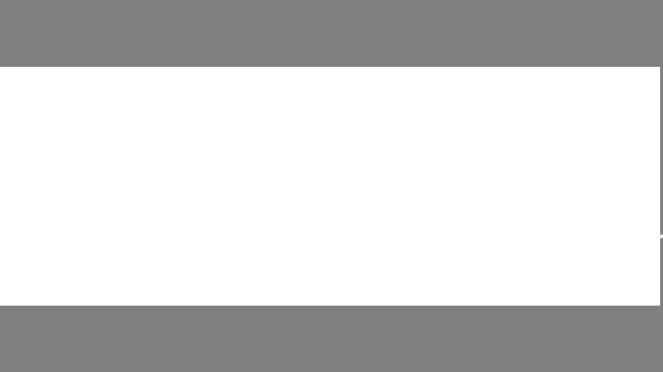 Columbus-Dispatch-white-logo.png