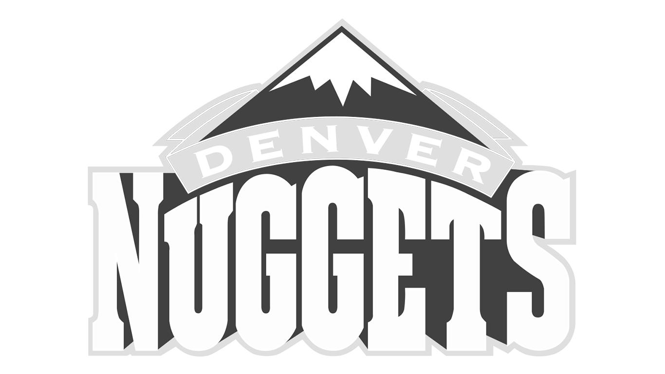 Denver-Nuggets-white-logo.png