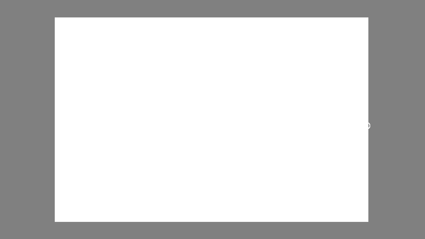 Diamond-Cellar-logo-white.png