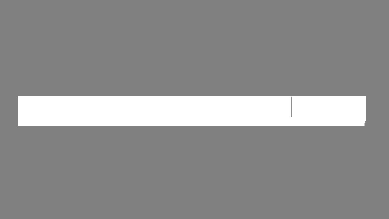 Germain-white-logo.png
