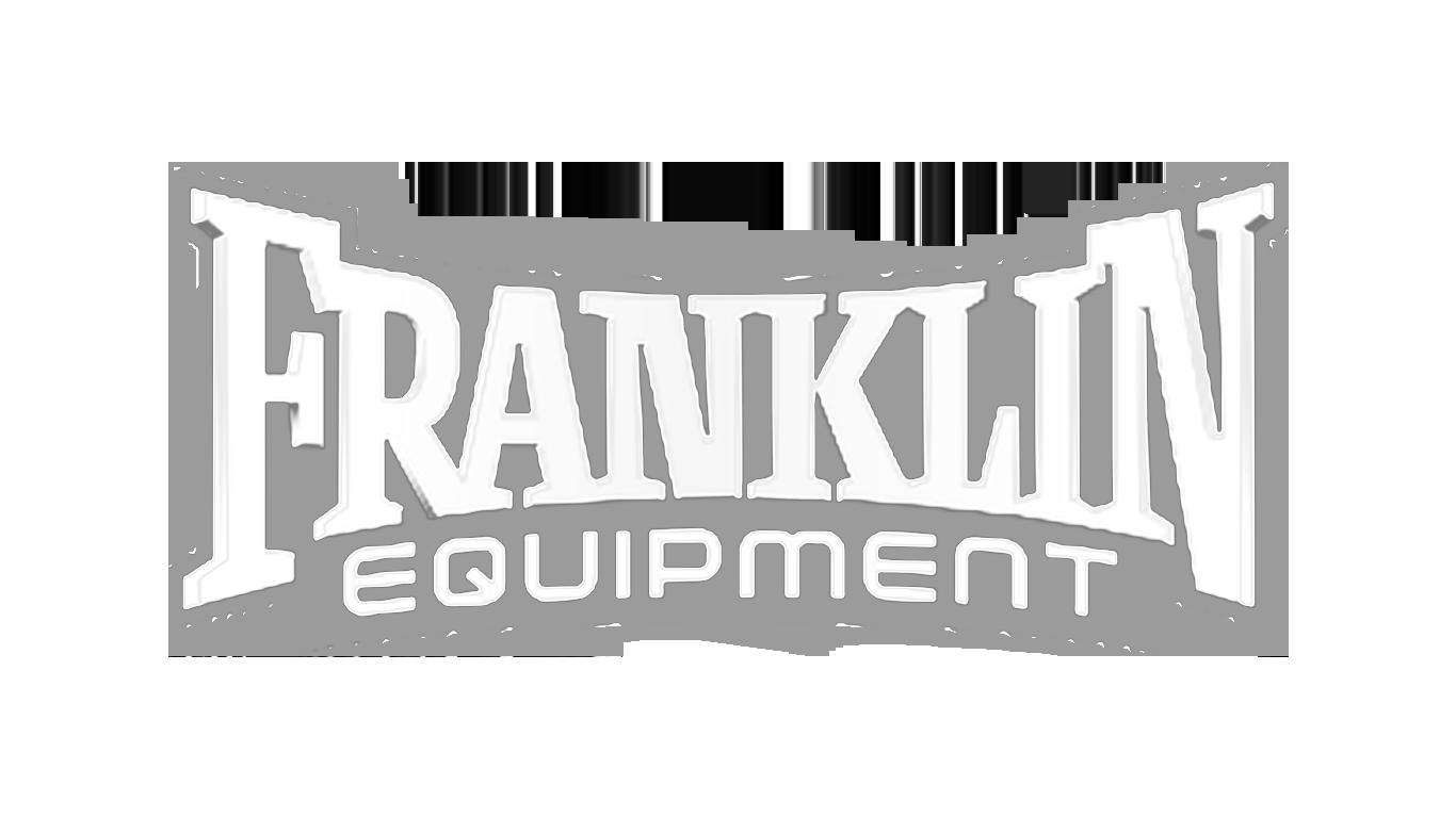 Franklin-Equipment-white-logo.png