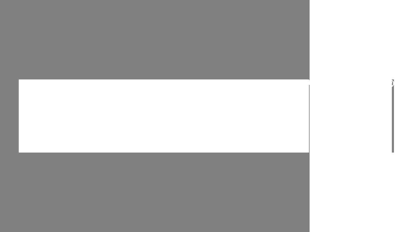 Inspirato-white-logo.png