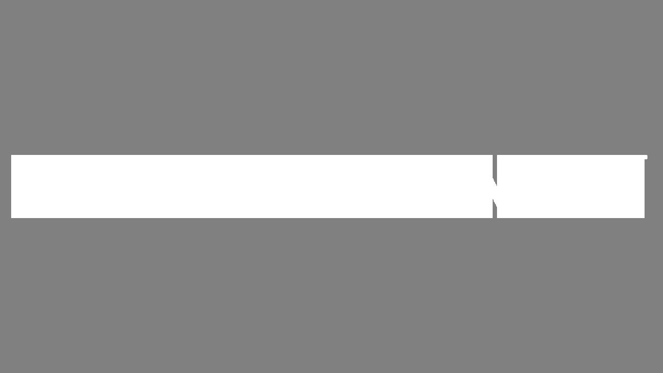 Lane-Bryant-white-logo.png