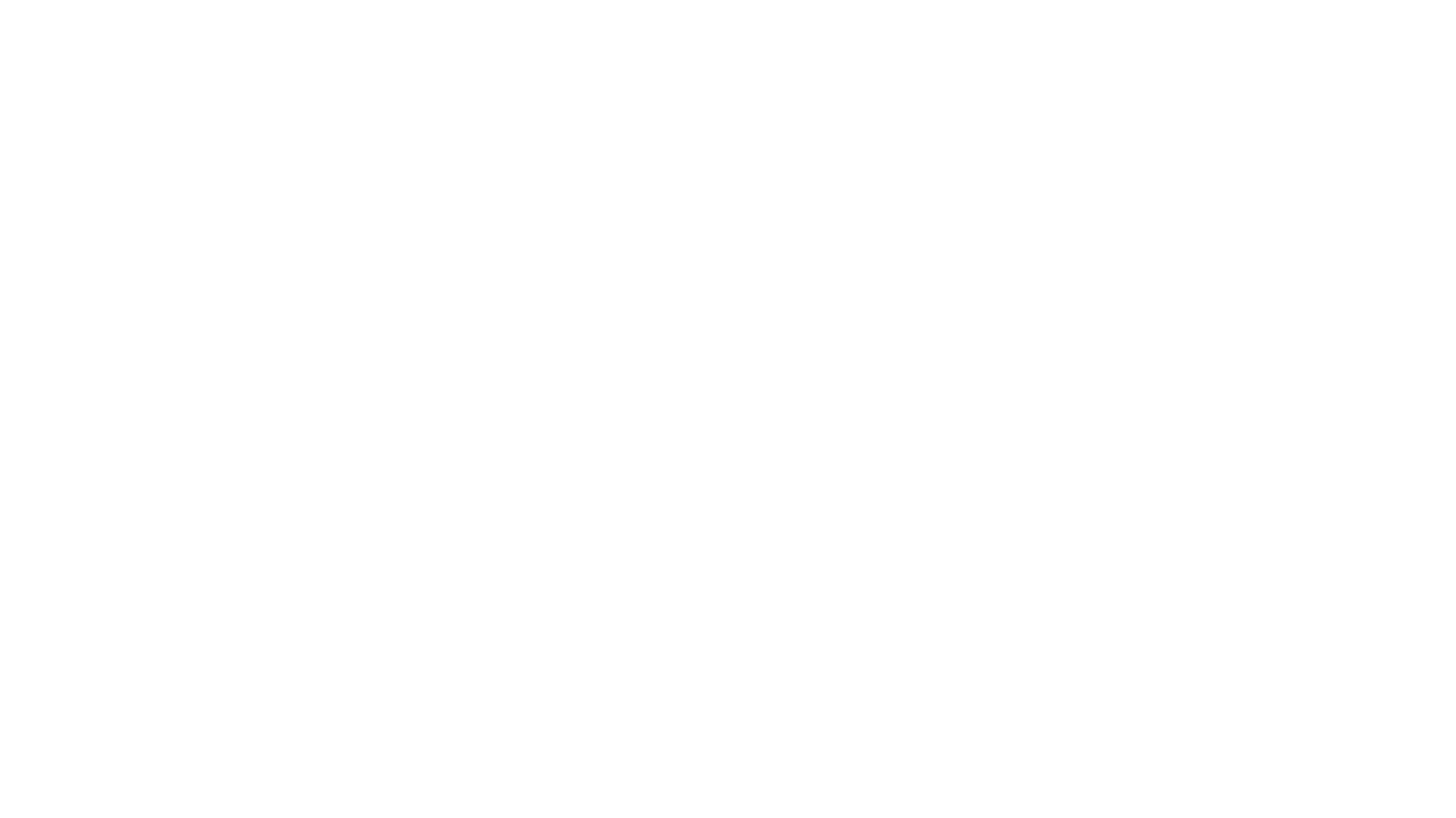 MAG-white-logo.png