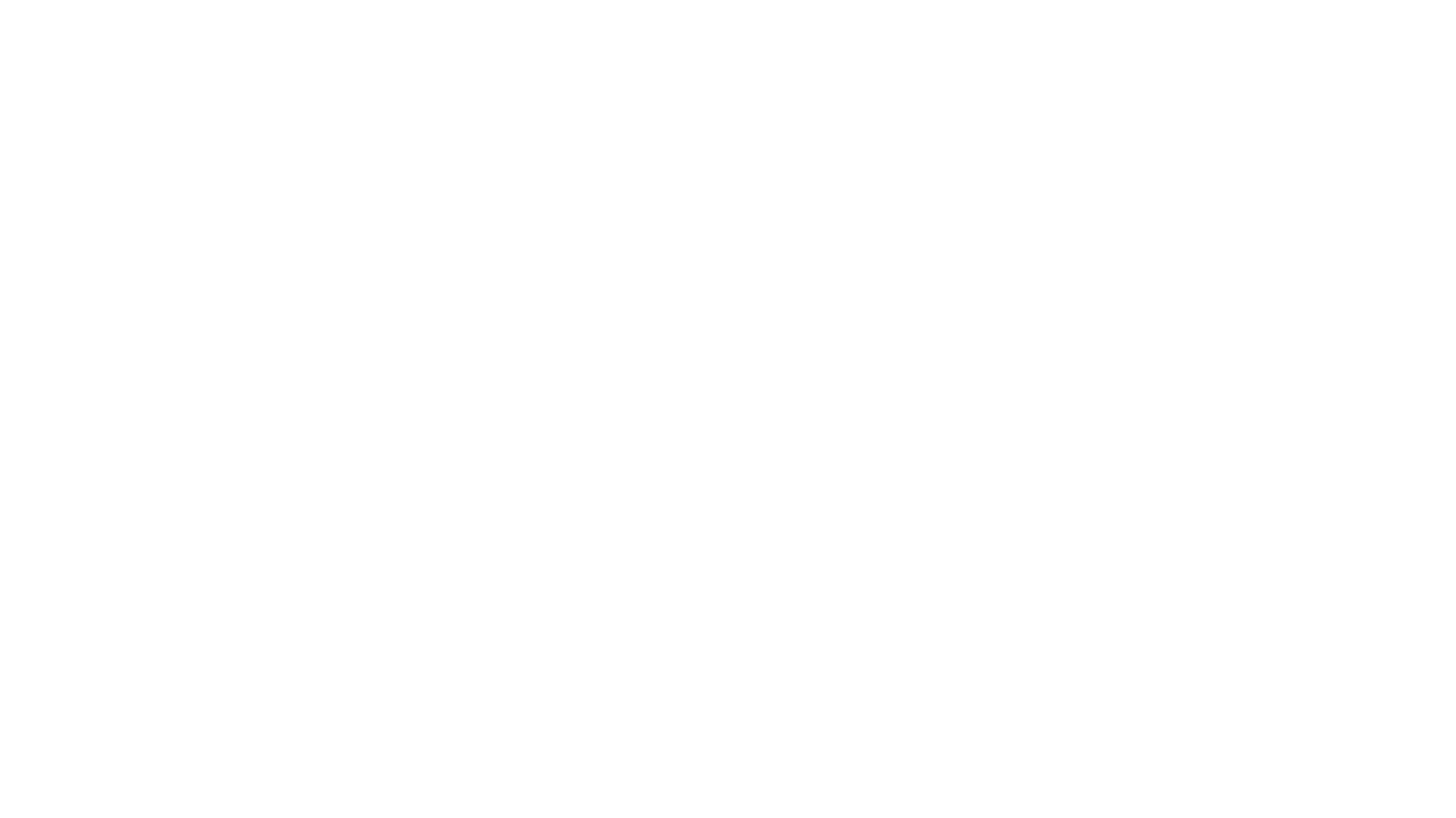OSU-white-logo.png