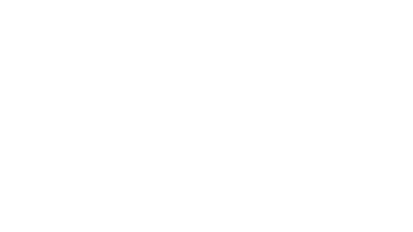 Riverside-Radiology-white-logo.png