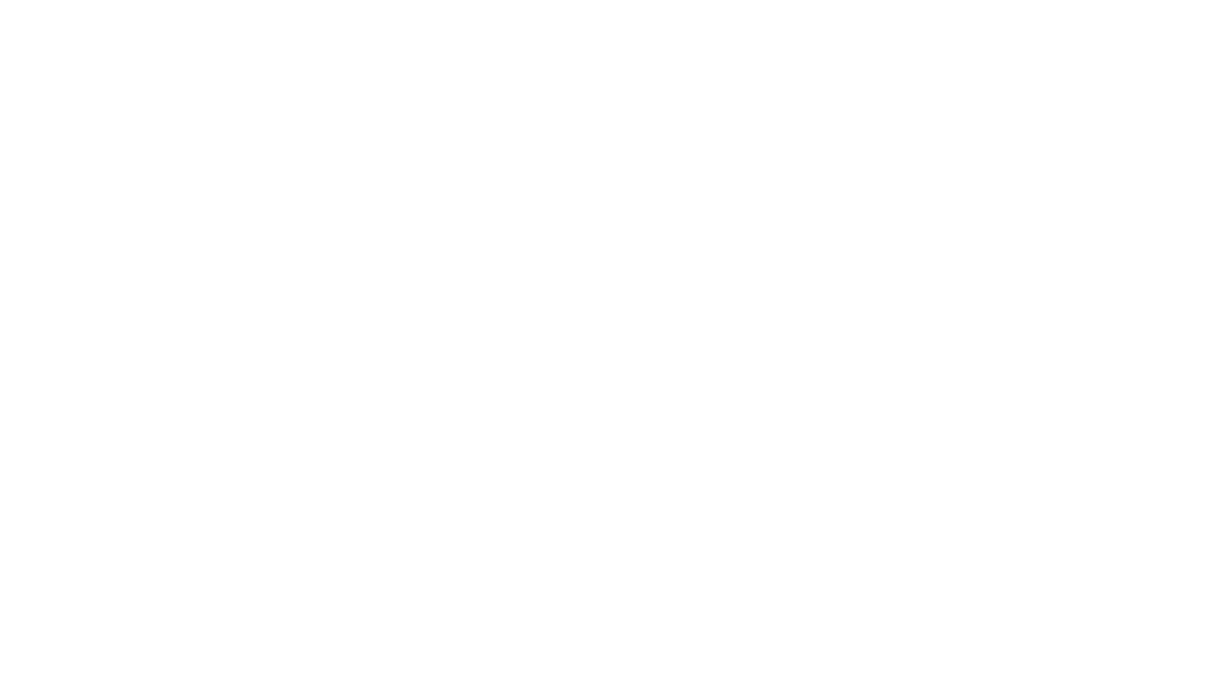Simplebath-white-logo.png