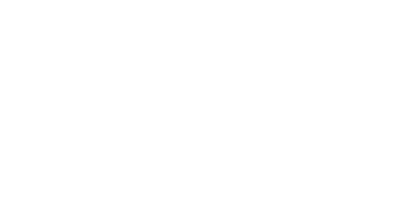Upfield-white-logo.png