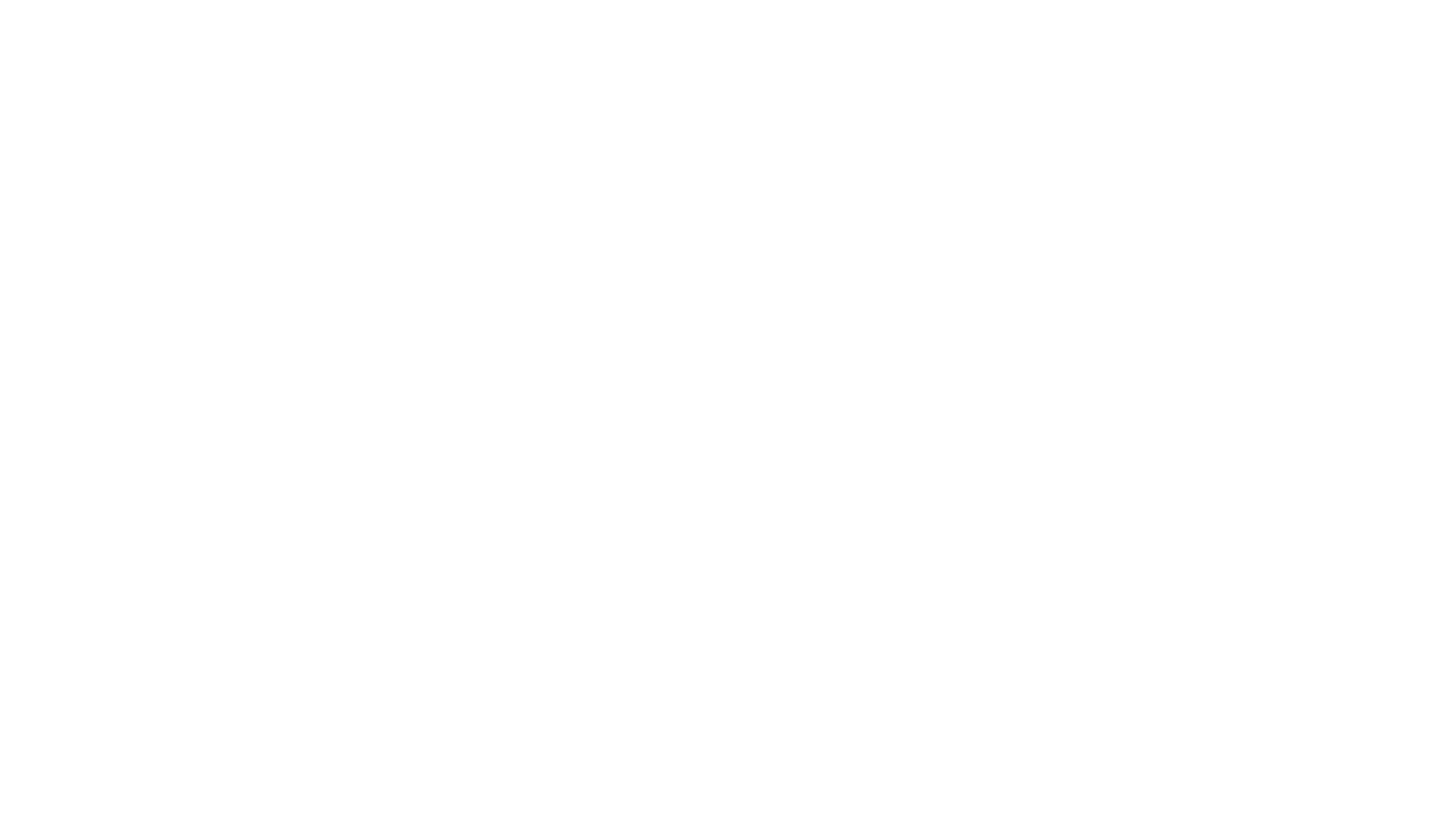 Promowest-white-logo.png