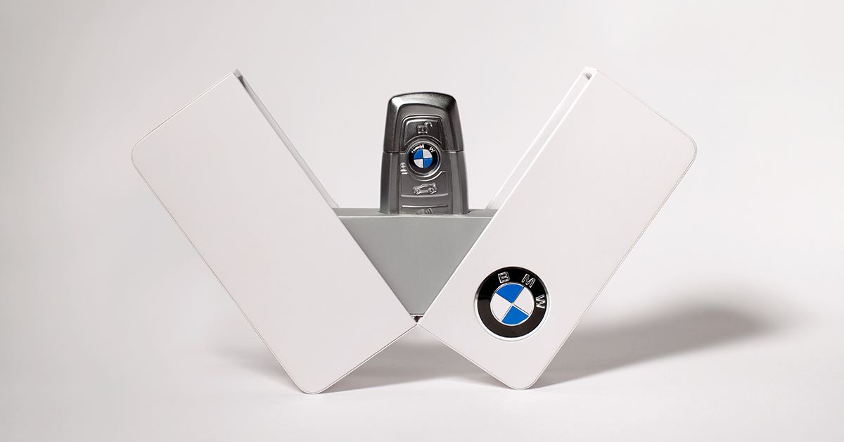 BMW-Welcome-Kit_1200x628_1.jpg