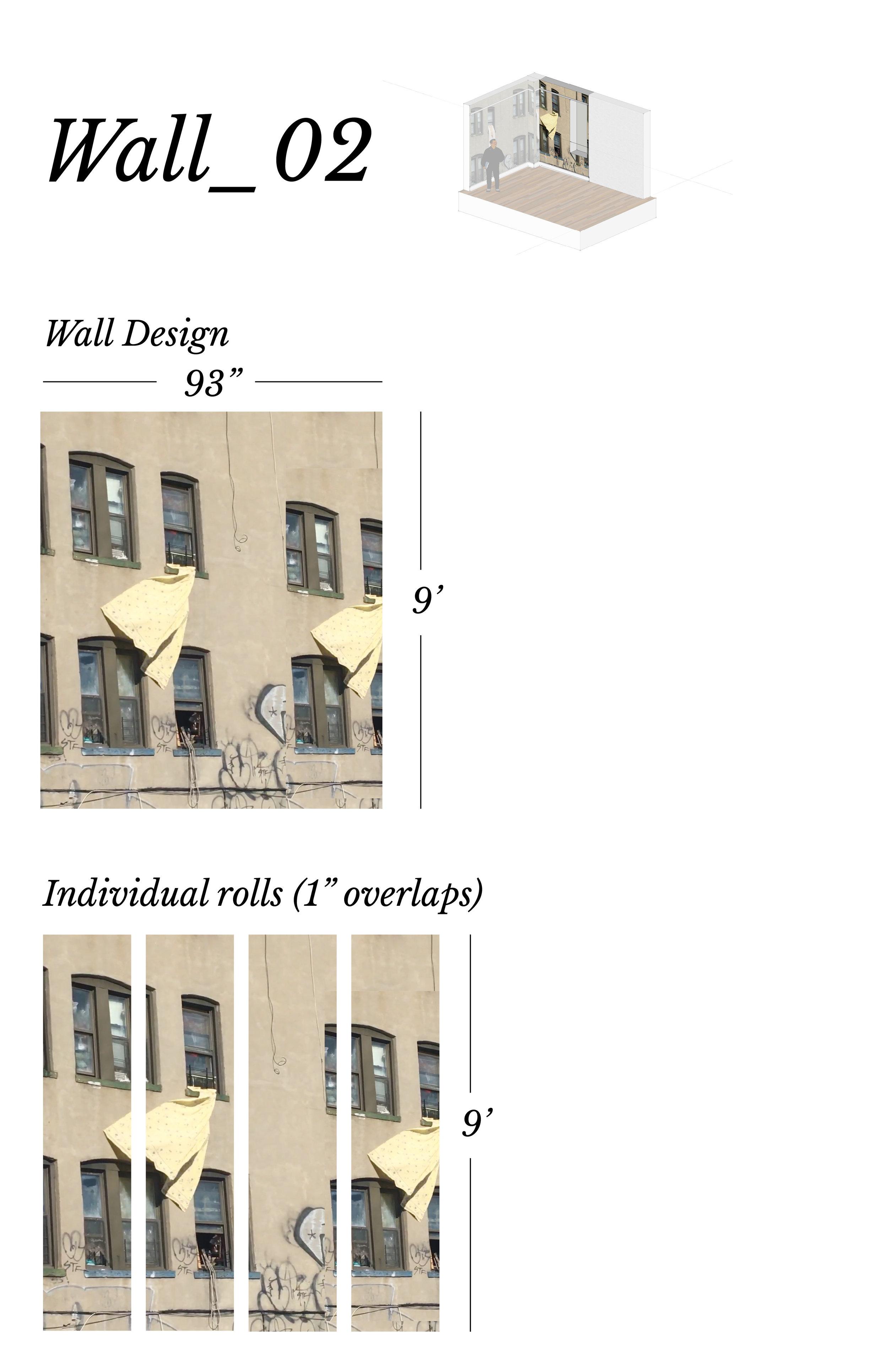 WallPaper_012.jpg