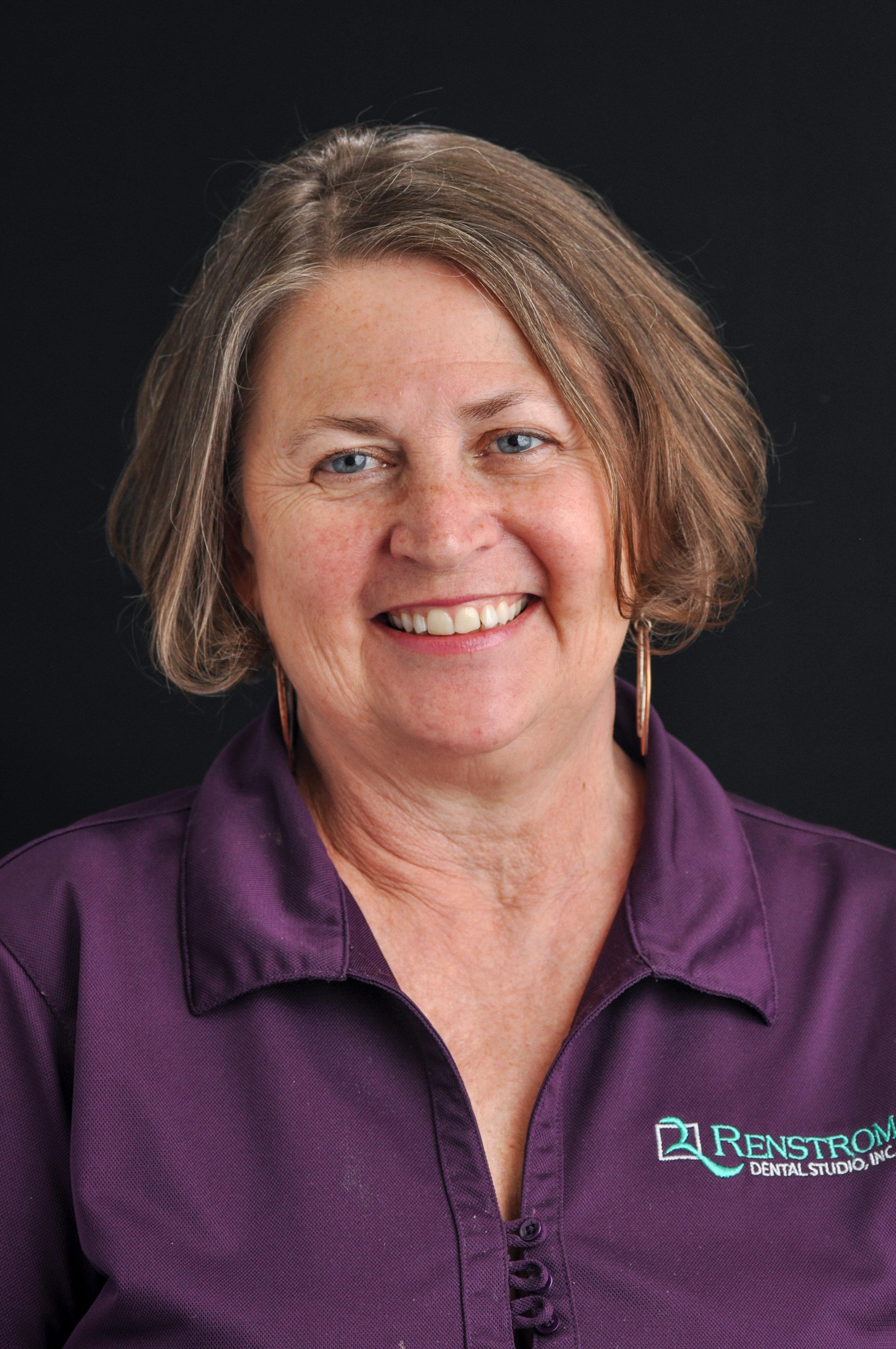 Julie Heimerl