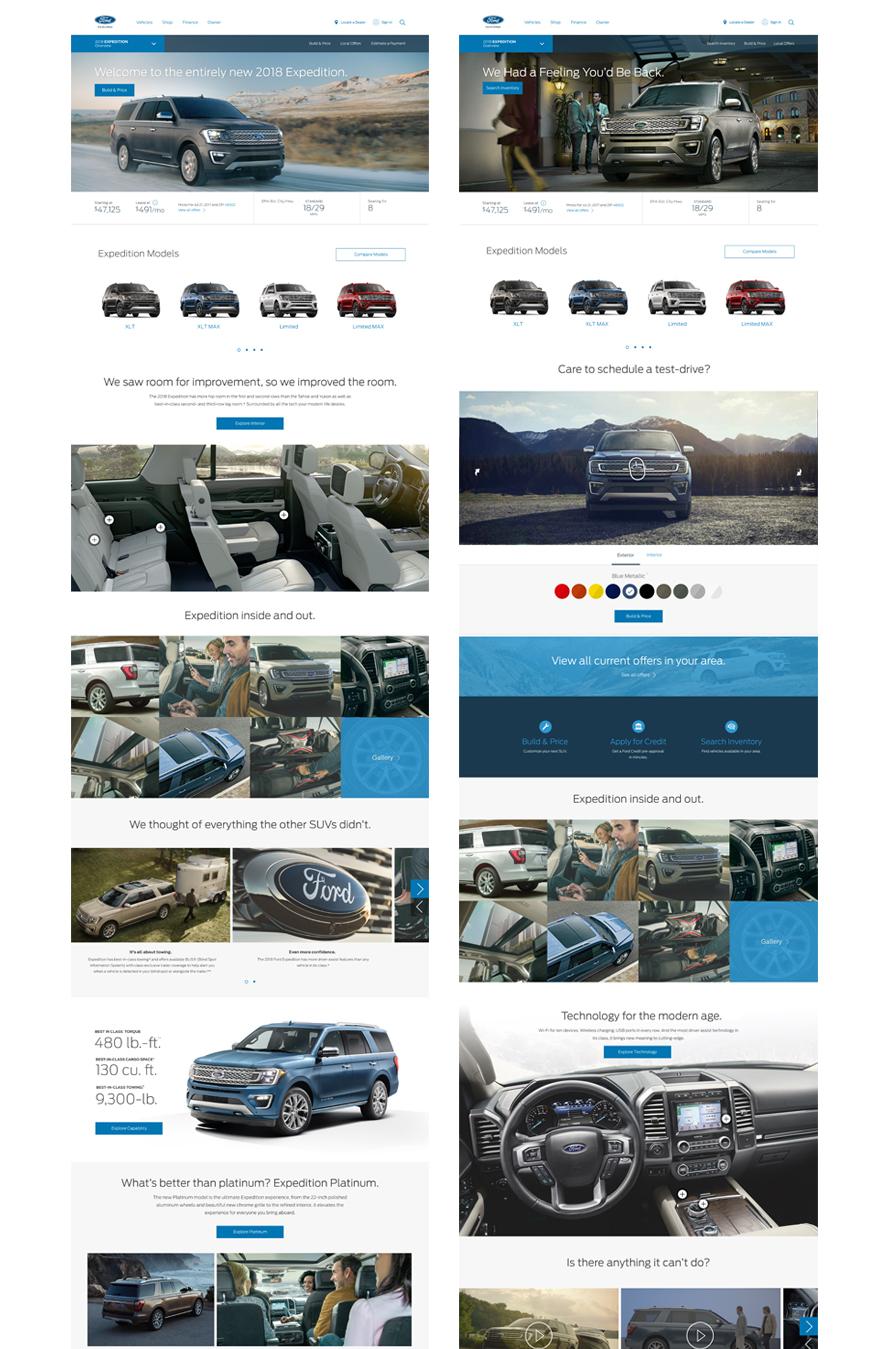 epd_site02.jpg