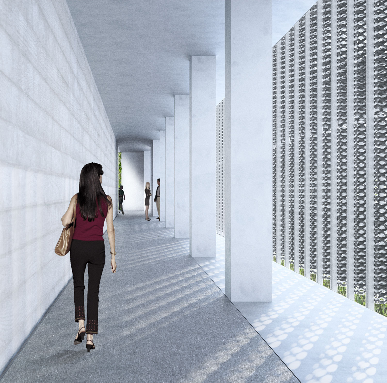 employee-corridor-new.jpg