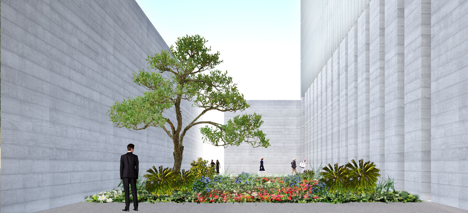 entry-courtyard-out-new.jpg
