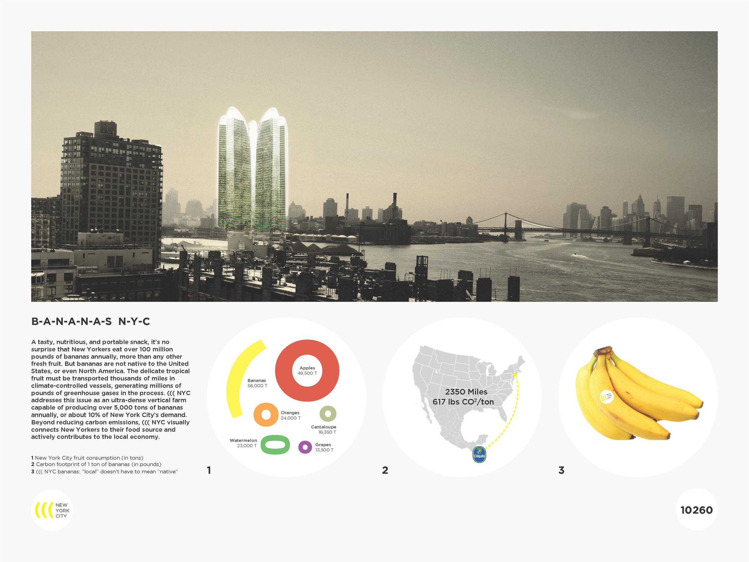 banana-layout1.jpg