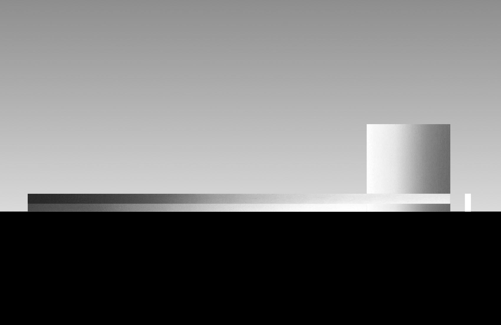 sugimoto-facade2.jpg