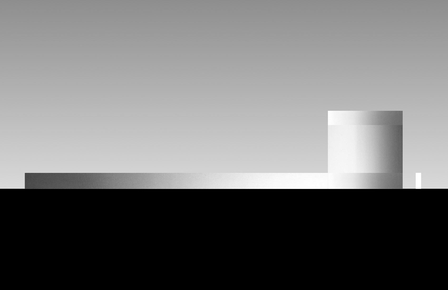 sugimoto-facade3.jpg