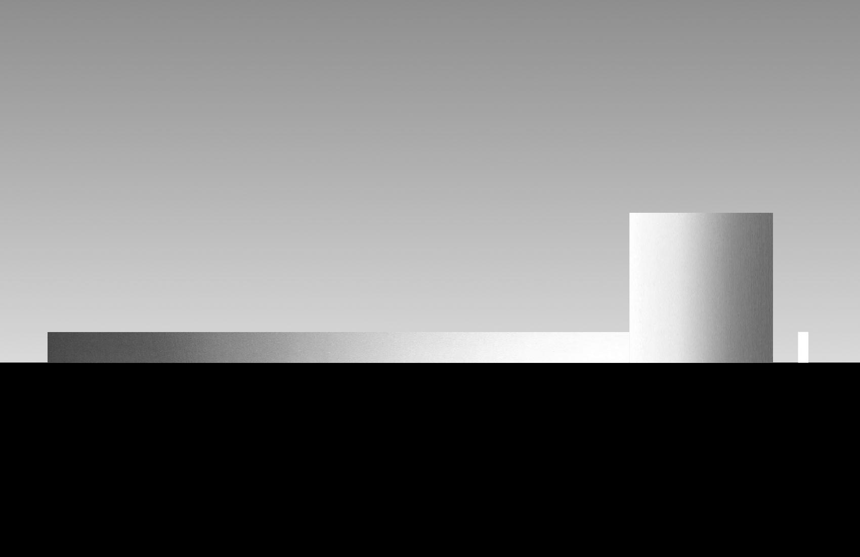sugimoto-facade4.jpg