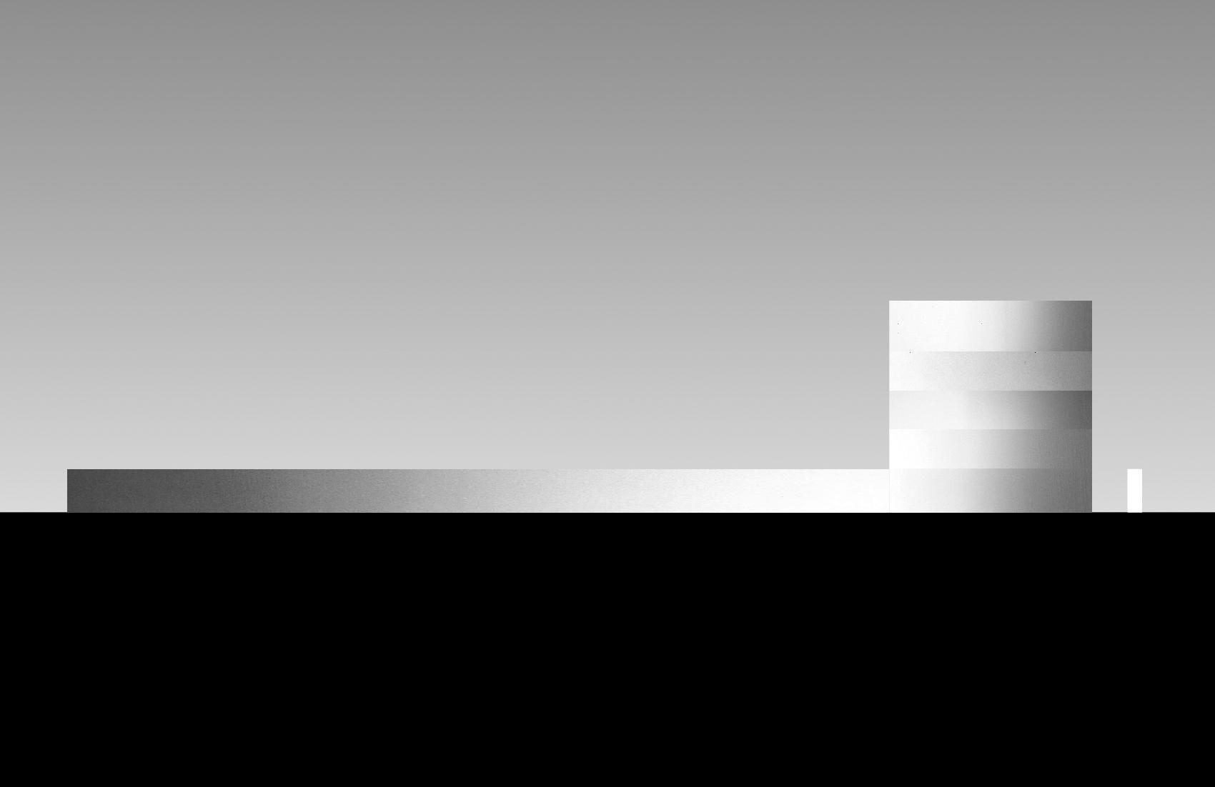 sugimoto-facade5.jpg