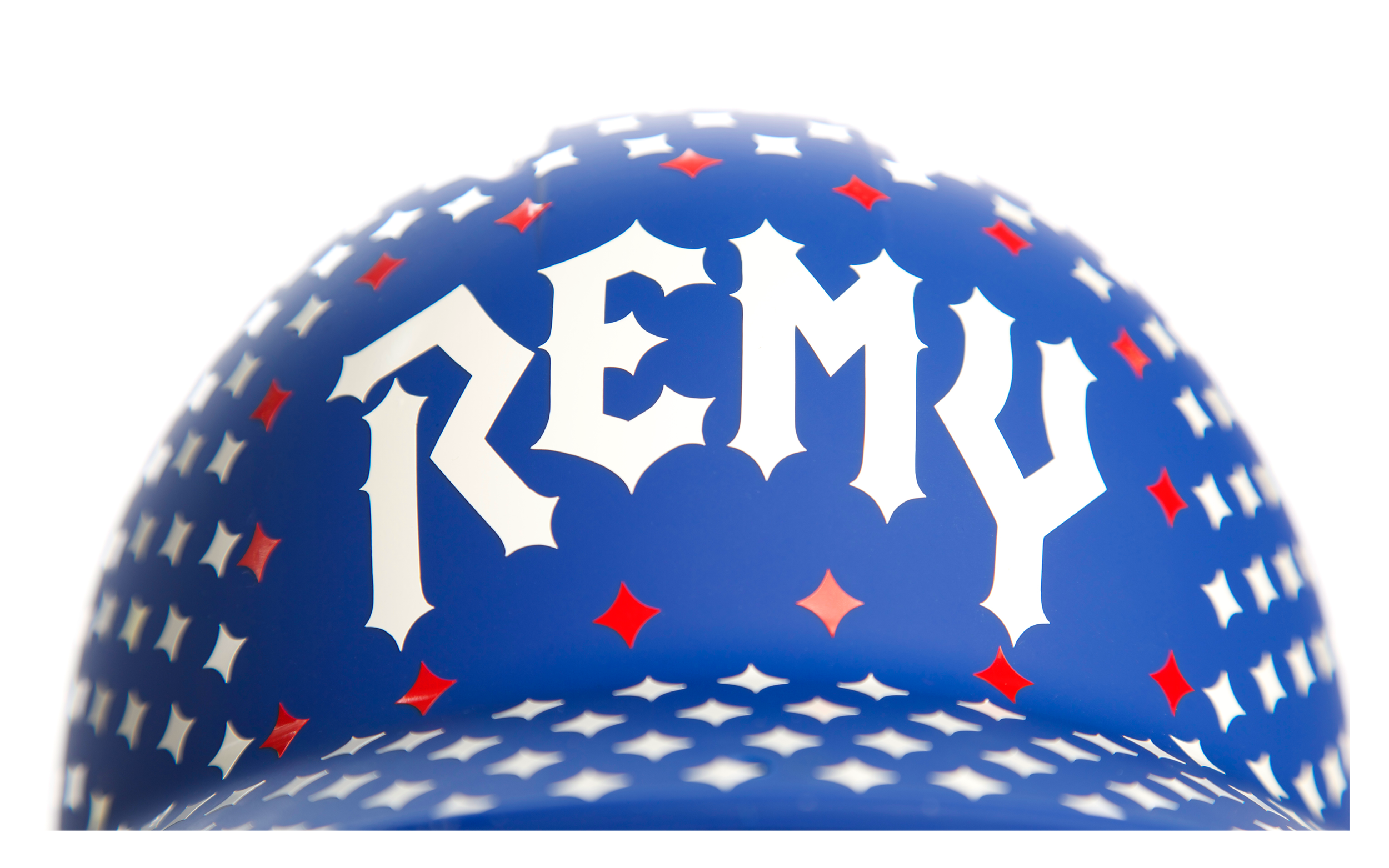 remy6.png